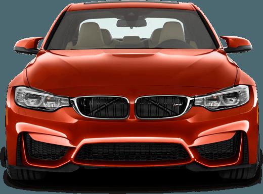 Auto verkaufen bei Autoankauf Export